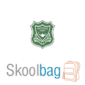 Smithfield West - Skoolbag icon