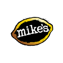 mike's Lemonheads icon