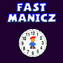 Fast Manicz