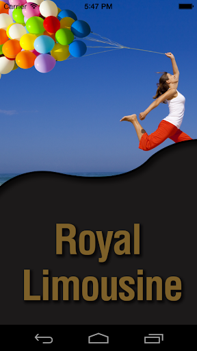 Royal Limousine Services