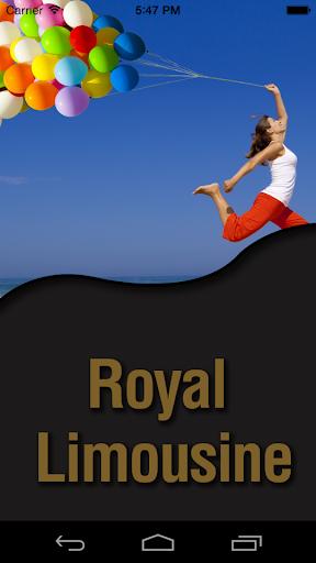 Royal Limousine Services