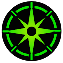 Star Compass icon