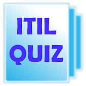 ITIL Foundation Quiz