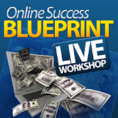 Online Success Blueprint LIVE