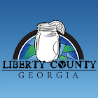 Discover Liberty County icon
