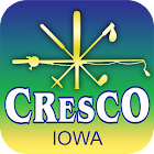 Cresco Area Chamber icon
