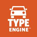 TypeEngine