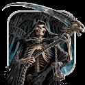 rompecabezas Diablo icon