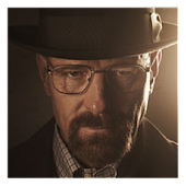 Walter White SoundBoard