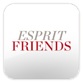 Esprit Friends