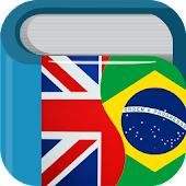 Portuguese English Dictionary & Translator Free