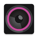 829music.net icon
