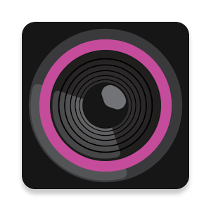 Go more links apk 829music.net  for HTC one M9