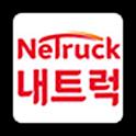 내트럭화물정보(최신-SKT전용) logo
