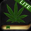 Stoner's Handbook L- Bud Guide icon
