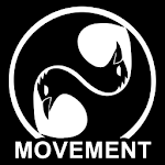 Ninjutsu Movements