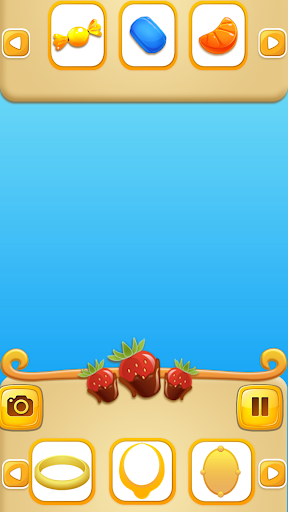 玩娛樂App|糖果饰品免費|APP試玩