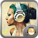 Cool Free Ringtones icon