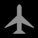 StudioKUMA AirPlane Scheduler logo