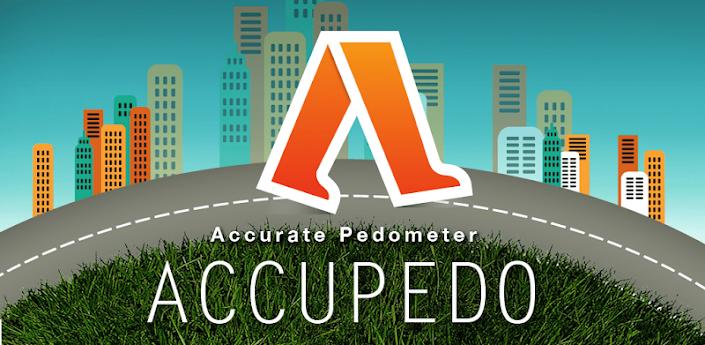 Bildresultat för accupedo