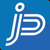 JPNN Mobile
