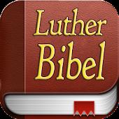 Bibel. Lutherbibel (1912)
