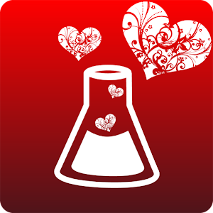 Alchemy Love Démo for PC and MAC