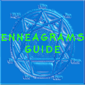 Enneagram Guide And Tips