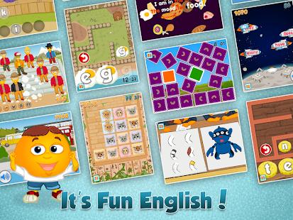 Маски из бумаги  Развитие детей Онлайн игры Сказки
