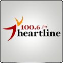 Heartline - Karawaci