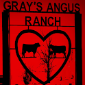 Gray's Angus Ranch