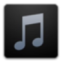 BeRoXM icon