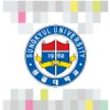 성결대 카카오톡미팅 logo