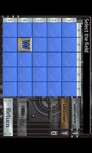 玩解謎App Naval Battle Game (Trial)免費 APP試玩