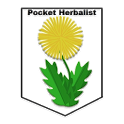 Pocket Herbalist icon