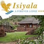 Isiyala Forever Lodge
