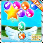 Bubble Sky Blaster icon