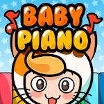 Baby Piano v1.3