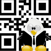 Cardfix QR Business Card