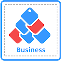 Million Coupons Business