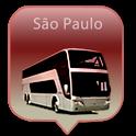 SP-BUS  Linhas de ônibus icon