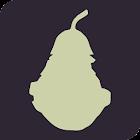 NutriData Nutrition & Calories icon