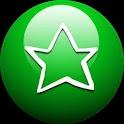 Les Numériques Lite logo