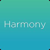 Harmony®