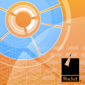 Rocket CorVu