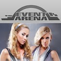 Event Arena Spornitz logo