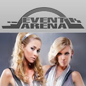 Event Arena Spornitz