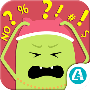 The Unbeatable games: Angry IQ for PC and MAC