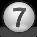 Lottery Shaker logo