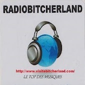 Radio Bitcherland